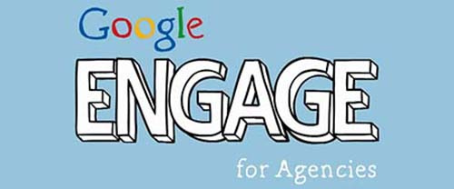 Azienda iscritta al programma Google Engaged for Agency