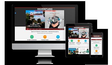 Microstudioweb.com
