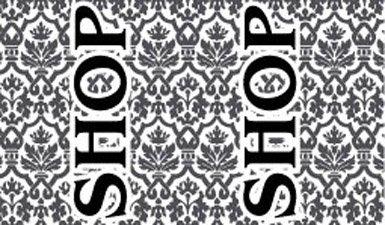 Wallpaper graphic design