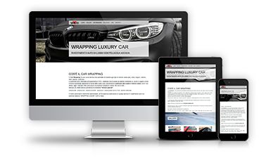 www.wrappingluxurycar.com