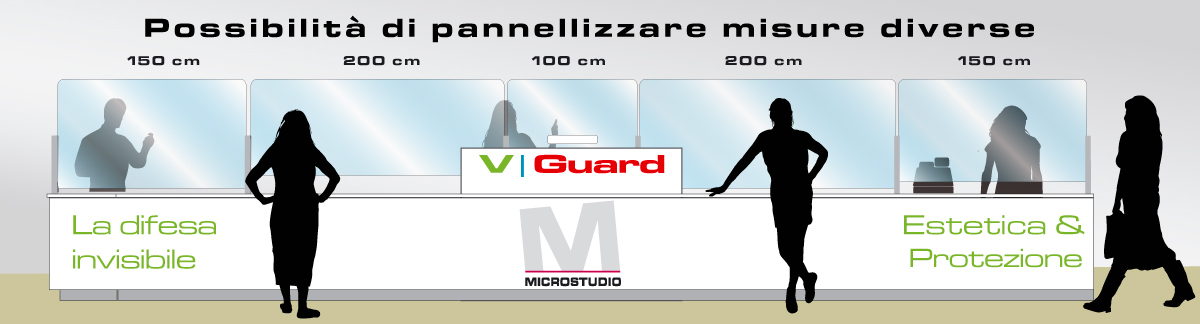 modular paratarnuto protection paratroof protection panels v guard