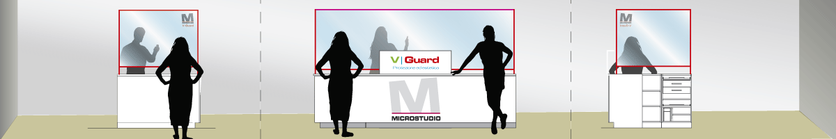 v guard barriera protettiva antistarnuto link